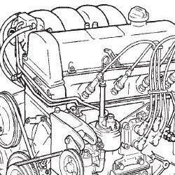 Lada Ersatz- & Reparaturteile