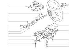 Lada Parts