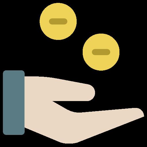 Zahlung auf Rechnung für Geschäftskunden bei AET