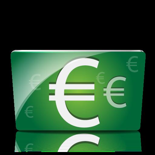 Zahlung per Vorkasse