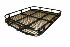 Dachgepäckträger & Dachboxen