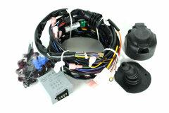 Elektrosätze