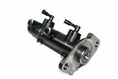 Hydraulik / Bremsflüssigkeit