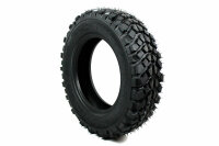 4x Reifen 185/75R16 104 N - Nortenha Grab Plus...